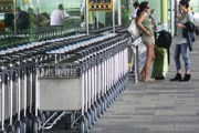 Правило действует для прилетающих в определенные аэропорты. // Travel.ru