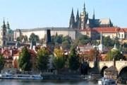Чехия ждет гостей. // guide-prague.cz