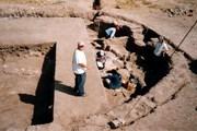 Памятники Перу привлекают туристов. // flickr.com