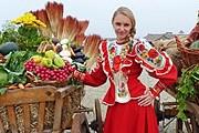 Уникальные возможности каждого региона нужно использовать для увеличения турпотока. // tamannews.ru