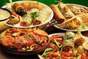Посетителям предложат особые блюда. // buenolatina.ru