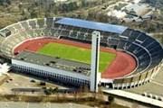 Лыжные трассы оборудованы на Олимпийском стадионе. // tripadvisor.ru