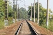 25-26 февраля отменены прибрежные поезда. // Travel.ru
