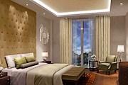 Отель стал второй гостиницей компании в республике. // rixos.com