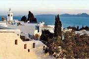 Тунис - интересное направление для путешествий. // nytimes.com