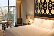 Номер в Hilton Lima Miraflores // hilton.com