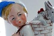 В обмен на подаренные экспонаты посетителям предложат экскурсию. // elabuga.com
