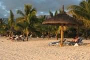 Туристов на Маврикии могло бы быть больше. // wanderforth.com