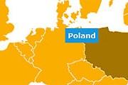 Справочник снабжен интерактивной картой Европы. // ec.europa.eu