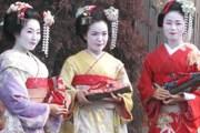 Япония - интересное направление для путешествий. // picable.com