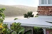 На островах Карибского моря можно найти недорогие отели. // travelandleisure.com
