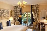 Отель подготовил специальное предолжение для своих гостей. // voyage-prive.com