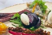 Лучшие рестораны Финляндии находятся в Хельсинки. // foodsightseeing.fi