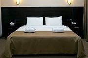 Номер в Best Western Plus Atakent Park Hotel // atakentparkhotel.com