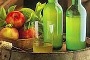 Туристы смогут попробовать сидр и узнать о технологии его приготовления. // fermentandoyaprendiendo.blogspot.com
