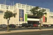 Португалия предлагает интересные музеи и экскурсии. // oltreilchiostro.org