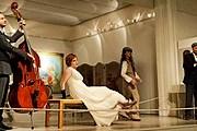 Гостей ждут разнообразные программы. // museumofixelles.irisnet.be