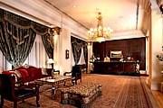 Туристы смогут посетить исторические здания. // budapestwinter.gotohungary.com