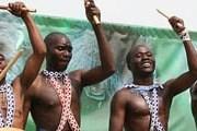 Руанда - интересное направление для путешествий. // discovery.blogs.com