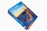 Lonely Planet о Финляндии - теперь на русском. // lonelyplanet.com