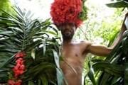 Ямайка - интересное направление для путешествий. // visitjamaica.com