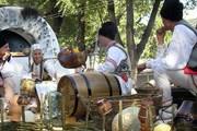 Яркие праздники привлекают туристов в Молдавию. // calend.ru