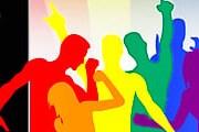Первый бал геев пройдет в Брно. // les-enfants-terribles.fr