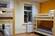 Хостел будет заботиться об экологии. // backpacker-hostel.ru