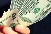 В туристических районах принимаются доллары. // nmn.by
