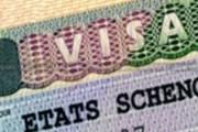 Литовская виза в Калининграде - только в консульстве. // inforico.by