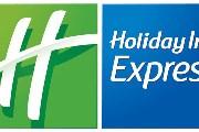 В России появятся отели Holiday Inn Express
