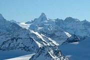 В горах следует соблюдать осторожность. // planetski.eu