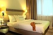 Новые отели предложат комфортный отдых и доступные цены. // marriott.com