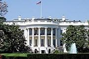 Южный фасад Белого дома // wikimedia.org / Matt H. Wade