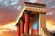 11 марта памятники Греции посетить не удастся. // russiangid.ru