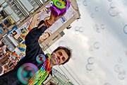 В параде может принять участие каждый желающий. // livejournal.ru