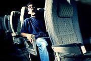 Помощь можно получить прямо перед полетом. // audistico.es