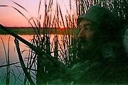 Бурятия предложит охотничьи туры. // rybalkino.ru
