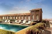 Отель станет первым представителем бренда в Италии. // marriott.com