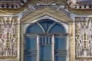 Не все памятники бережно охраняются. // archidays.ru