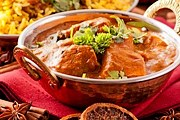На фестивале будут готовить лучшие повара. // lifestyleblogindia.com