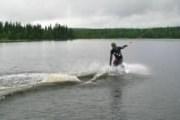 Туристы узнают обо всех возможностях отдыха на природе. // Travel.ru