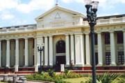 Никарагуа ждет еще больше туристов. // Travel.ru