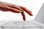 Претензию можно направлять и по электронной почте. // GettyImages