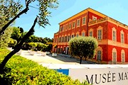 Музей Матисса отметит юбилей. // cotedazur-tourisme.com
