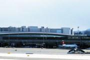 Аэропорт Цюриха // Travel.ru