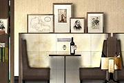 Лондонский Rosewood станет первым отелем бренда в Европе. // rosewoodhotels.com
