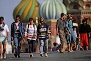 Жители города и туристы смогут больше узнать о достопримечательностях. // vesti-mo.ru
