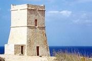 Мальта ждет туристов. // Travel.ru