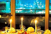 Услуги в московских отелях - самые дорогие. // absolutrusia.com